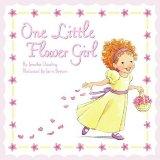 Flower Girl & Ring Bearer Gifts